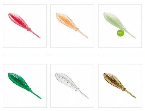 「シマノ マイクロコイカー」の画像検索結果