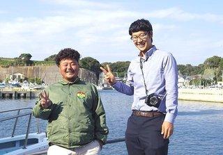 船釣り初心者の釣り船の選び方はコレだ!釣り船専属記者が教える超必見ポイントをオススメ釣り船予約サイト情報を交えてご紹介!