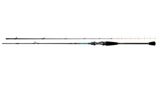 エメラルダスMXイカメタルは2020年新発売の船釣りイカメタル専用ロッド!