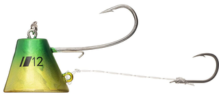 テンヤ真鯛ってどんな釣り方なの?初心者向けアプローチ方法やおすすめタックル特集