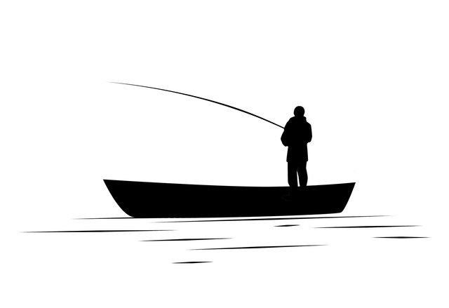 釣り テクニック