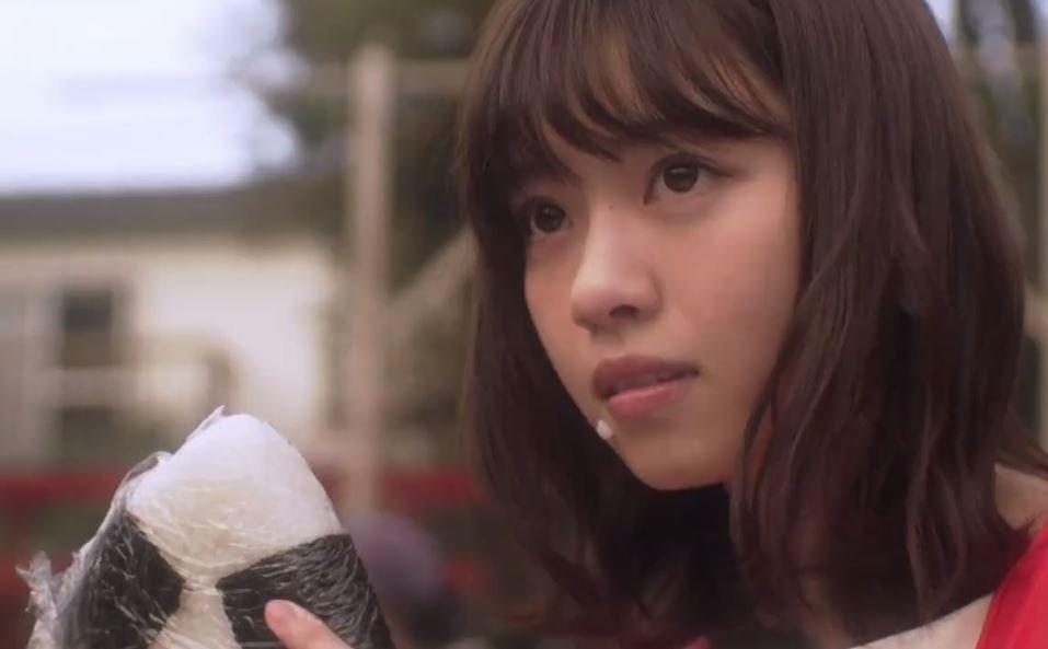 乃木坂46の西野七瀬さんが「釣り堀」という曲を歌っていた!?釣りをしているレアな姿は必見です!!