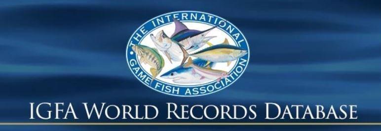 IGFA ロゴ