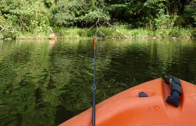バス釣りのマナーを再確認しよう!絶対覚えておくべき釣り人のルール