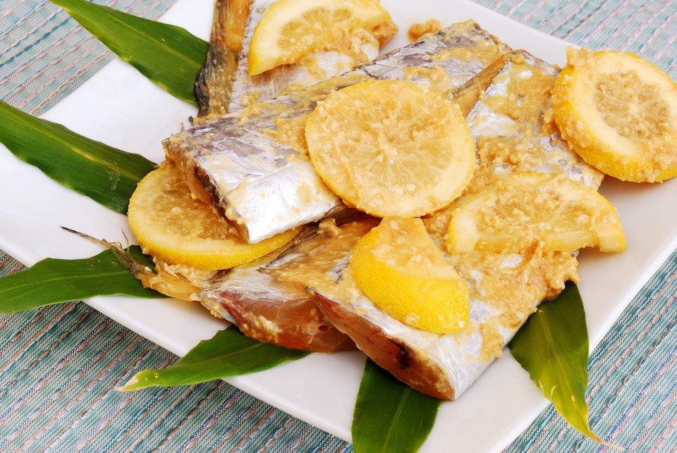 タチウオ料理アラカルト!刺身・蒲焼・塩焼き・・・釣って楽しい食べて美味しいタチウオの究極の一品を追求しよう!お手軽なのに美味しい人気レシピを一挙ご紹介!