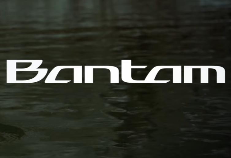 【シマノ2018年新作リール最新情報】バンタムシリーズに待望のベイトリールが登場!