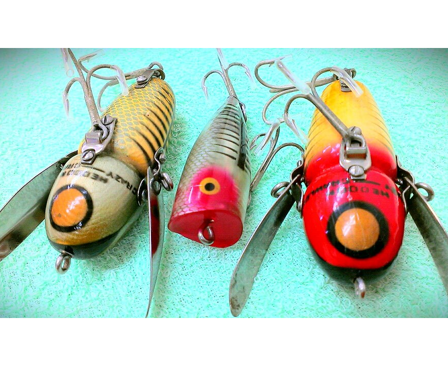 ルアー釣り用語をマスターして釣り上級者を目指そう!テから始まる専門用語でこれだけは覚えておきたい【5選】