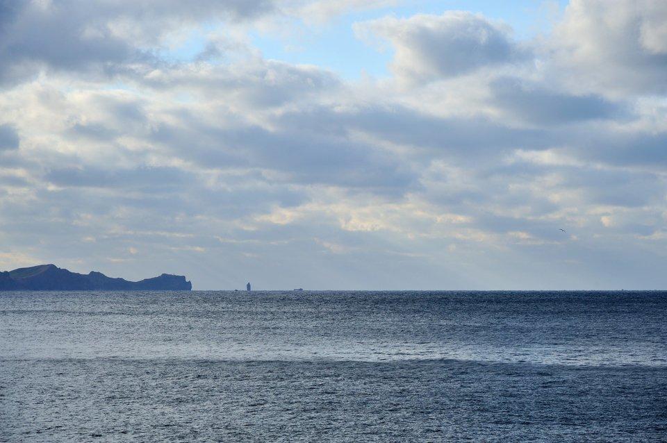 海 空 写真