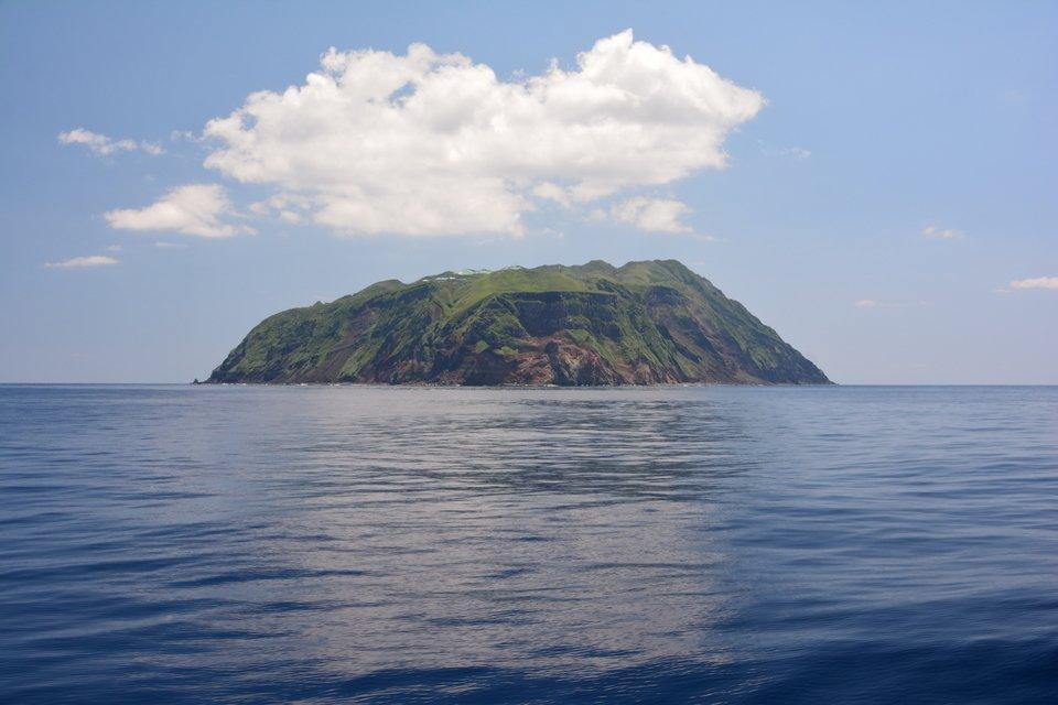 「伊豆国 青ヶ島」の画像検索結果
