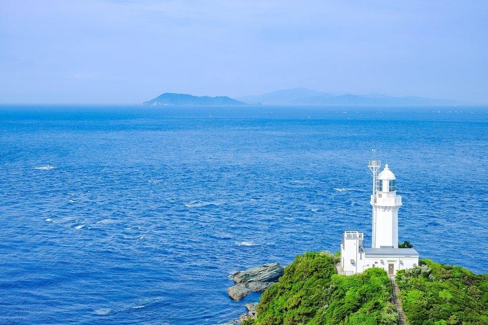 岬 海 写真