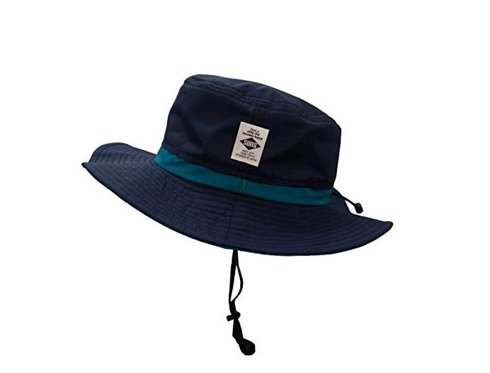 帽子 写真