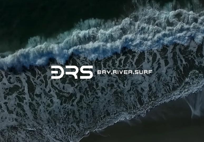 BRSのロゴ写真
