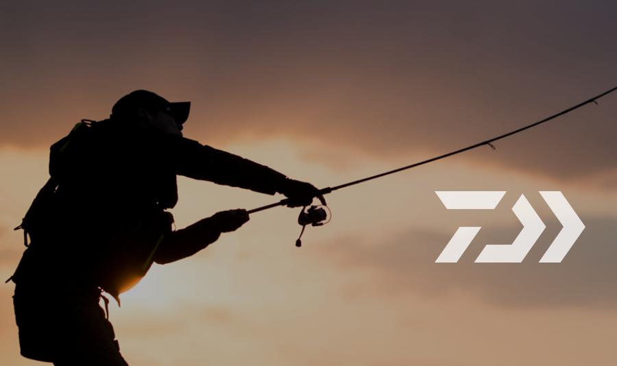 釣り人 写真