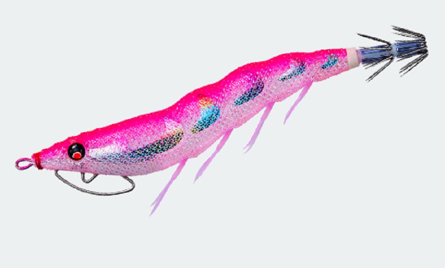デュエルのエギ・EZ-Q CAST特集!よく釣れる大人気エギのユーザー評価をチェック