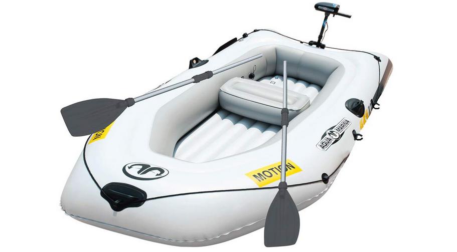釣り用ゴムボートを買いたい!ユーザー人気の高いおすすめアイテム10選