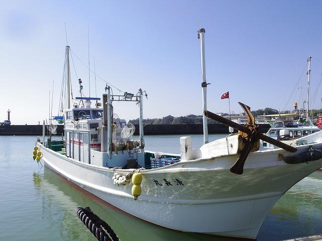清義丸の公式釣り船予約「24時間受付・特別割引・ポイント還元」by釣割
