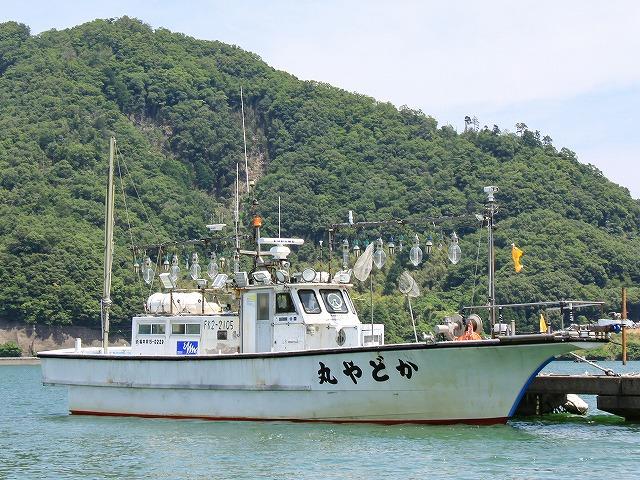 かどや丸の公式釣り船予約「24時間受付・特別割引・ポイント還元」by釣割