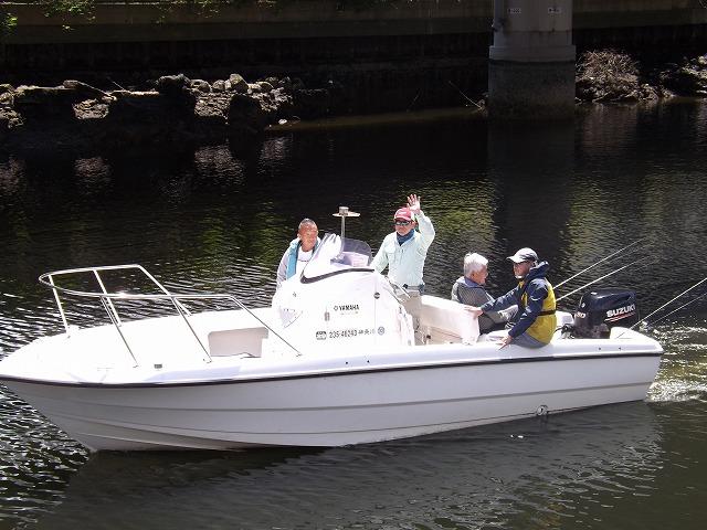 SEAKUROの公式釣り船予約「24時間受付・特別割引・ポイント還元」by釣割