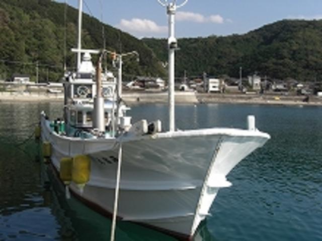 海佑丸の公式釣り船予約「24時間受付・特別割引・ポイント還元」by釣割