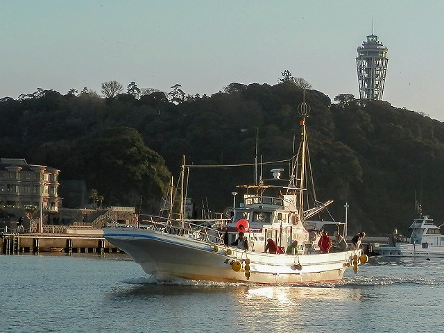 萬司郎丸の公式釣り船予約「24時間受付・特別割引・ポイント還元」by釣割