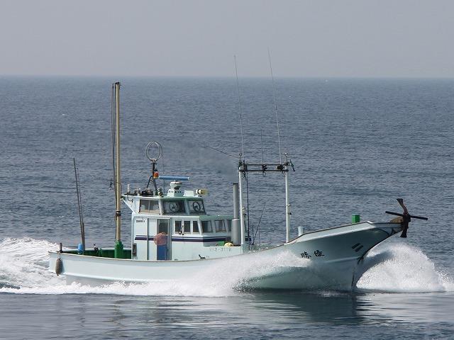 優勝丸の公式釣り船予約「24時間受付・特別割引・ポイント還元」by釣割