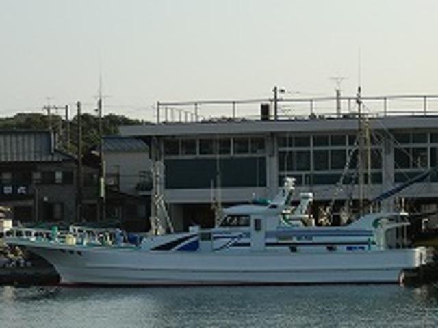 勝見屋・初栄丸の公式釣り船予約「24時間受付・特別割引・ポイント還元」by釣割