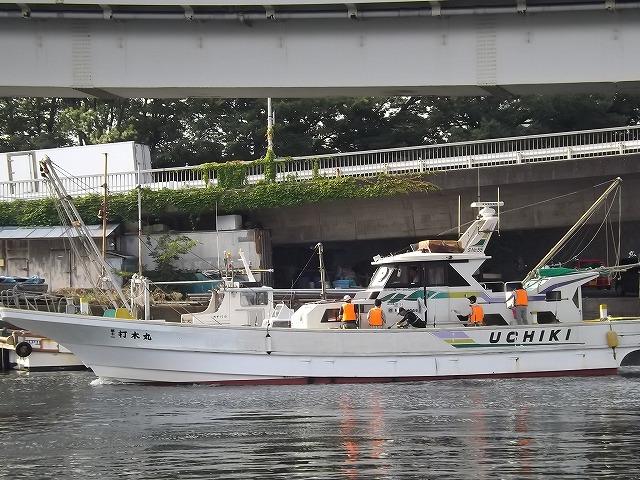打木屋釣船店の公式釣り船予約「24時間受付・特別割引・ポイント還元」by釣割