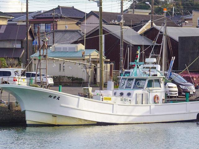 加幸丸の公式釣り船予約「24時間受付・特別割引・ポイント還元」by釣割