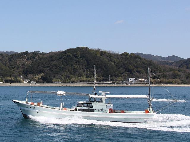 山田丸の公式釣り船予約「24時間受付・特別割引・ポイント還元」by釣割