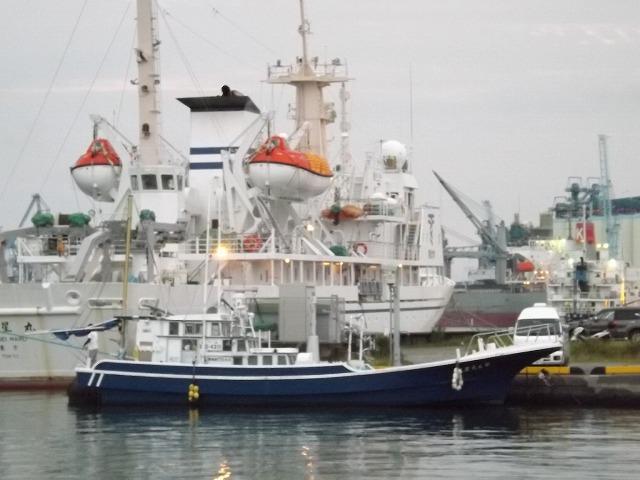 第三大黒丸の公式釣り船予約「24時間受付・特別割引・ポイント還元」by釣割