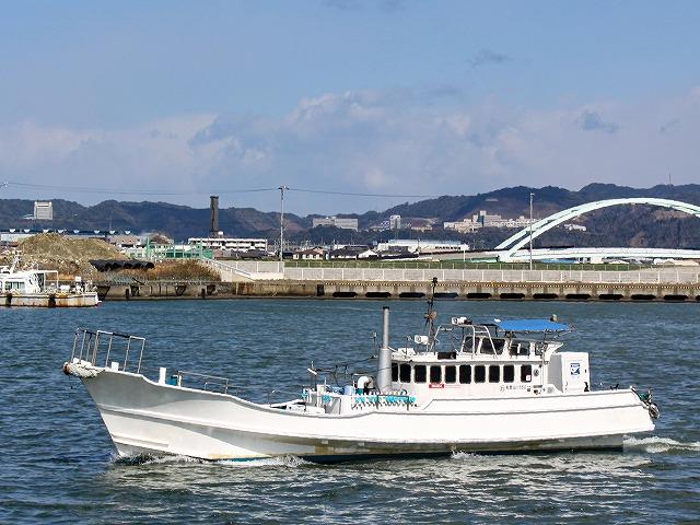 heyheyshipの公式釣り船予約「24時間受付・特別割引・ポイント還元」by釣割