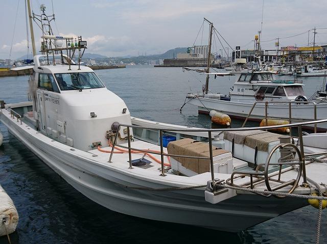 誠昭丸の公式釣り船予約「24時間受付・特別割引・ポイント還元」by釣割