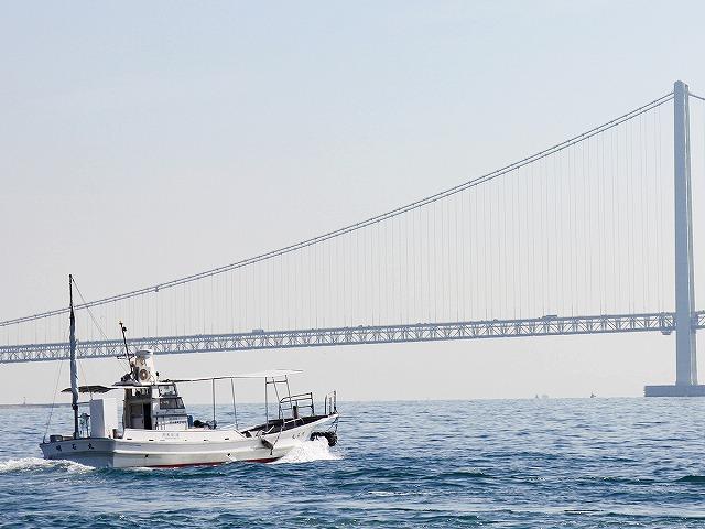 釣り船 福三郎の公式釣り船予約「24時間受付・特別割引・ポイント還元」by釣割