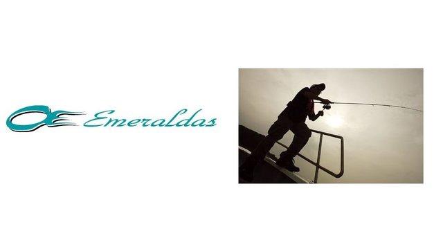 エメラルダスの画像